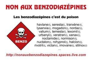 L'enfer du sevrage d'une drogue légale : les benzodiazépines dans Présentation du blog 539838222-300x194